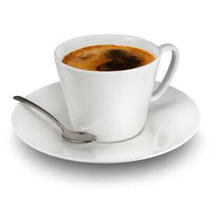 Cup clipart espresso (37+) Free Espresso Free Art