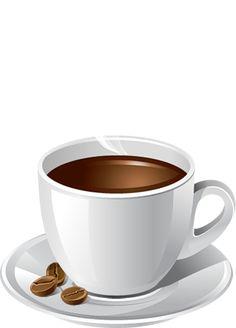 Cup clipart espresso Beverage Coffee coffee cup Espresso
