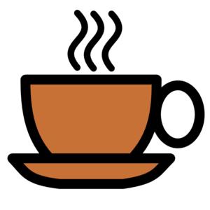 Cup clipart espresso Free Clipart espresso%20clipart Cappuccino Panda