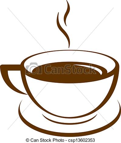 Cup clipart espresso Free Clipart espresso%20clipart Cup Panda