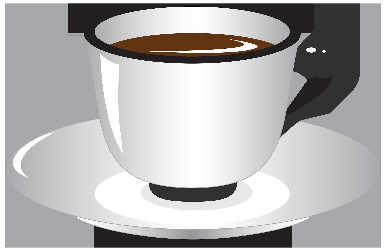 Simple clipart coffee cup Clip art artffee educators free