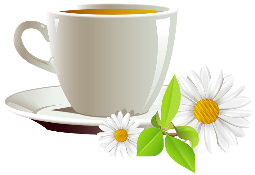 Mug clipart full cup Daisies Cup size PNG and