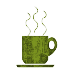 Coffee clipart teacup Clipart Icon Cup #057245 (Cups)