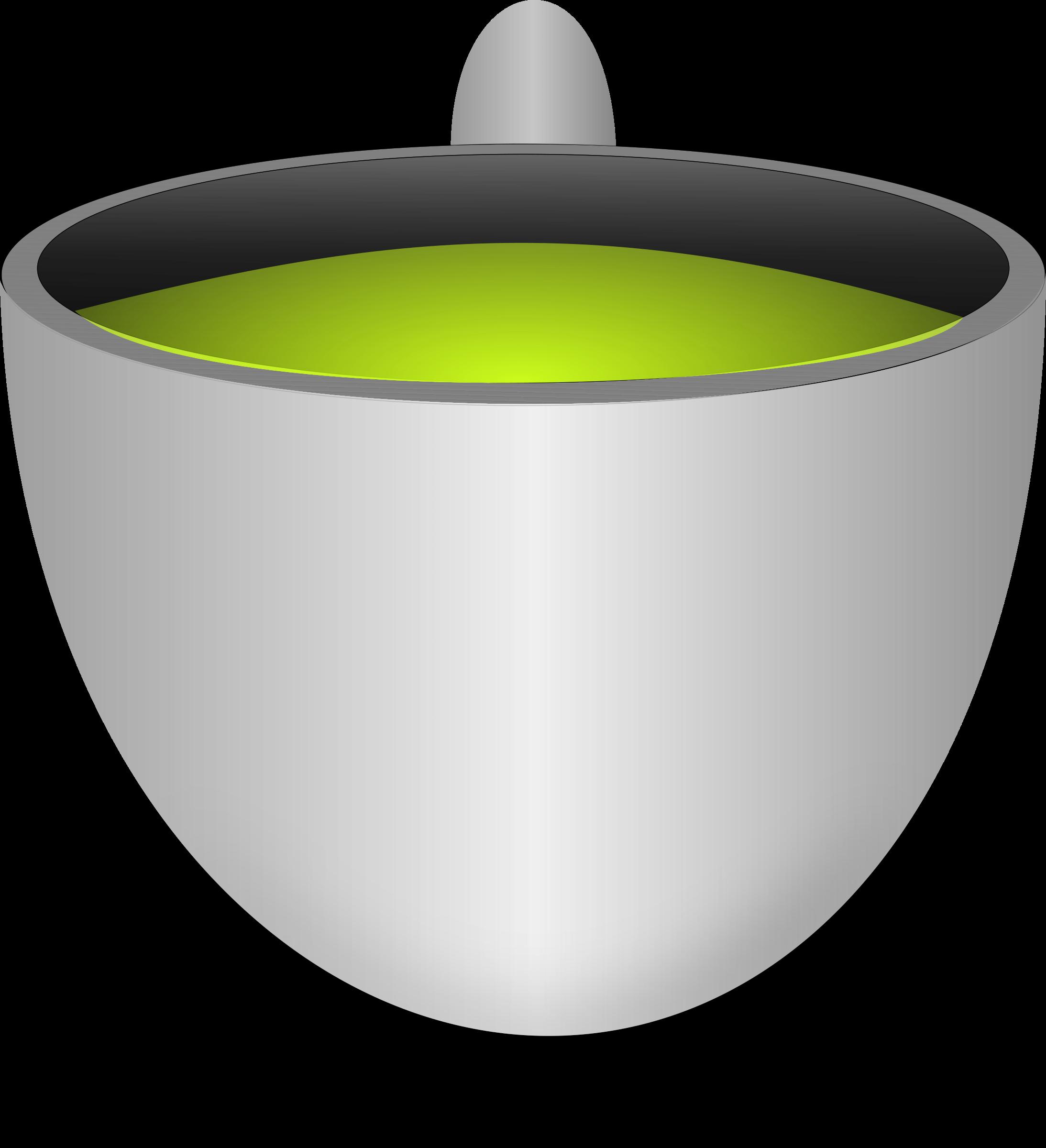 Teacup clipart green tea Cup Clipart Green Tea Tea
