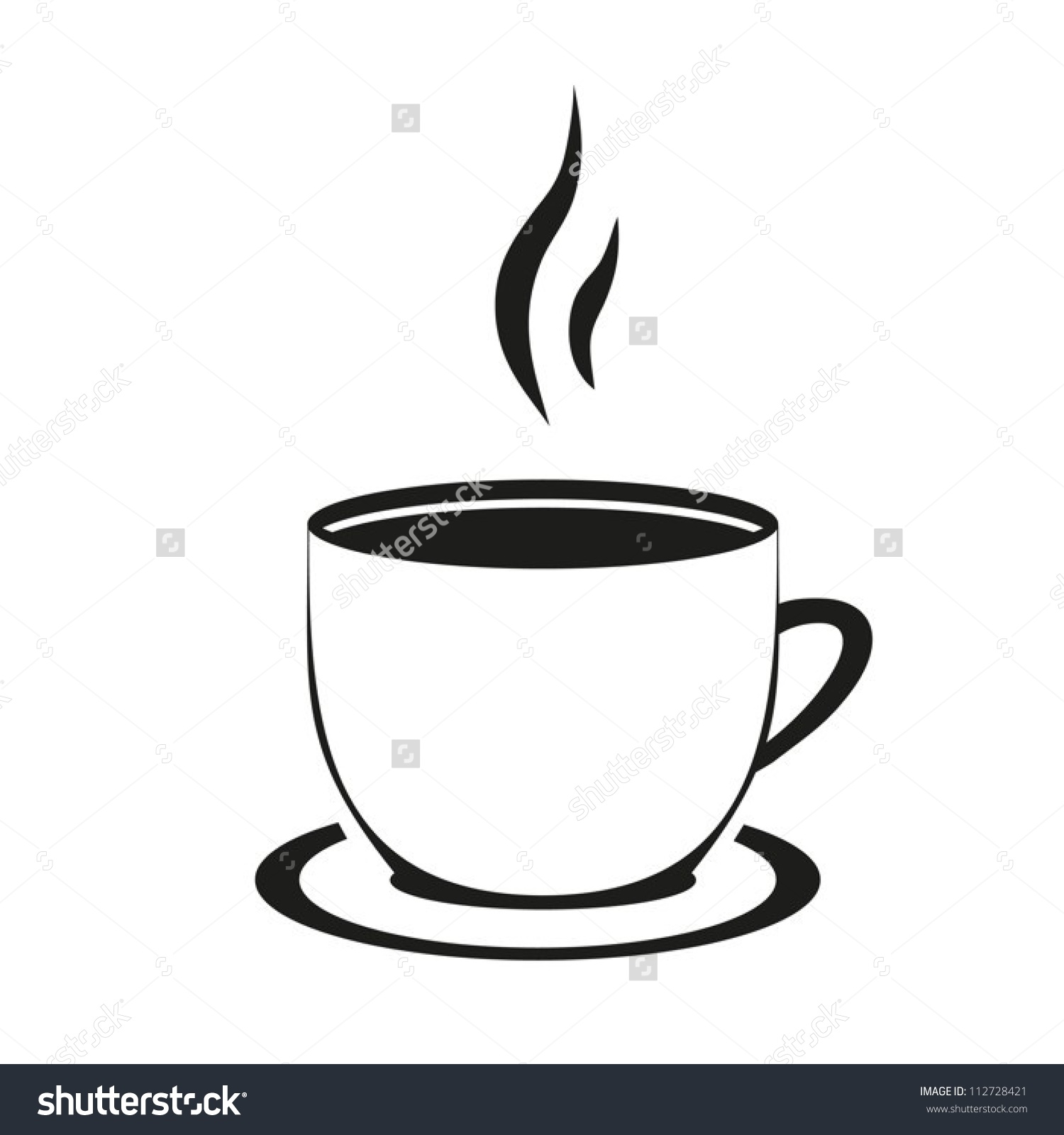 Teapot clipart hot Cup tea Coffee Art Hot