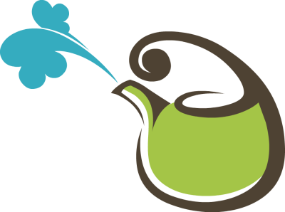 Teapot clipart hot Free Art Free Download on