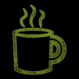 Mug clipart warm water Tags Hot 6 Legacy Icon