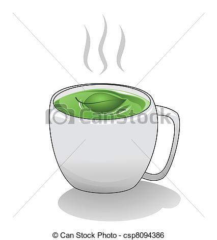 Teacup clipart hot water Of 79576 Cup Clipart Hot