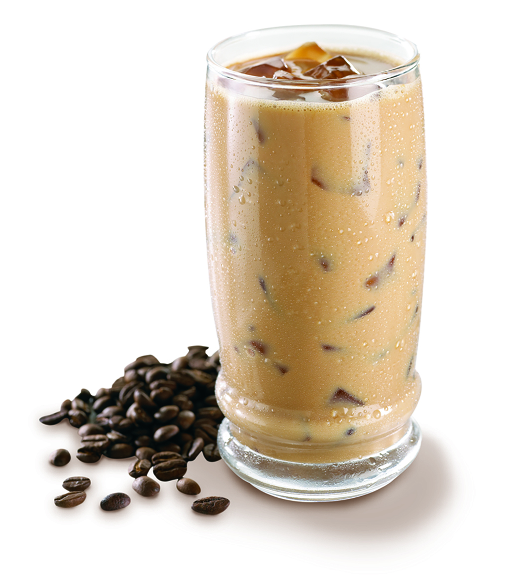 Cup clipart iced coffee Iced clipart coffee Cliparts Zone