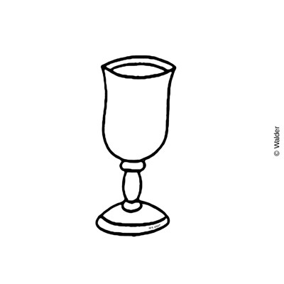 Wine clipart kiddush Clip Cup – Cup Art
