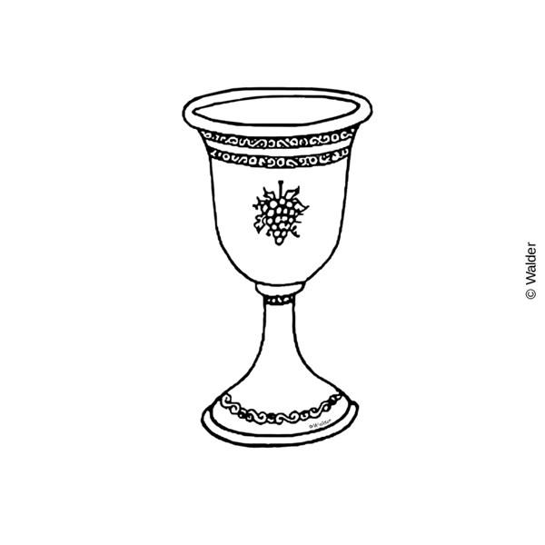 Cup clipart kiddish Cup Download Kiddush Kiddush Clipart