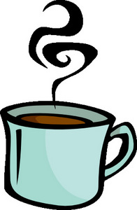 Coffee clipart coffee morning Coffee Morning Morning Centre Christian