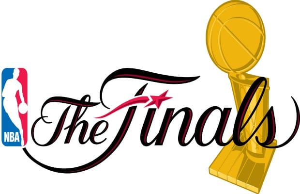 Trophy clipart nba champion On NBA in Championship reverted