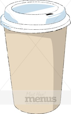 Coffee clipart paper cup Clipart Go Go Clipart Clipart