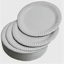 Bowl clipart paper plate Mainly On Lets A Pinterest
