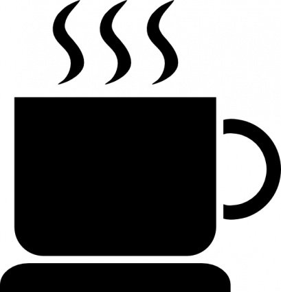 Coffee clipart refreshments Church Coffee free hour clipart