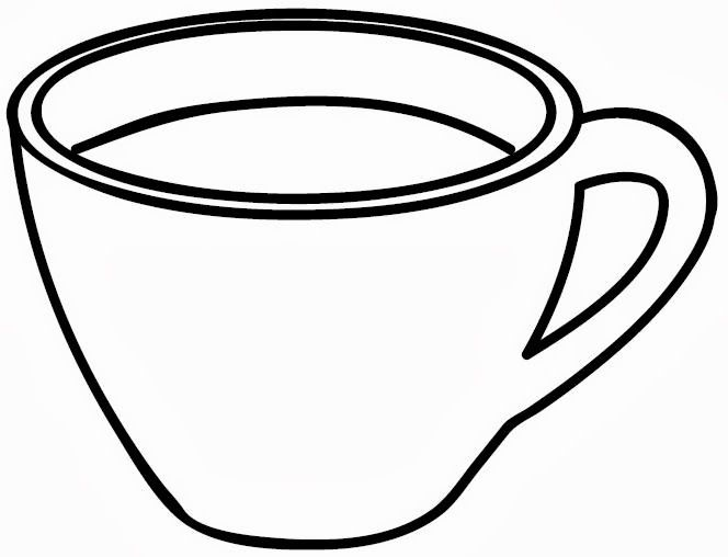 Mug clipart tasa Drink and on best 91