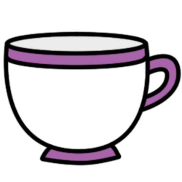 Mug clipart tasa Large Cup Collection art Cup