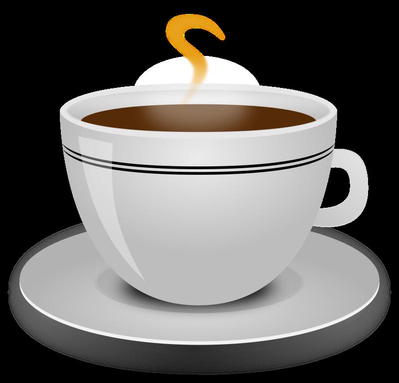 Mug clipart tasa Clipart Tasa Clip Cup Download
