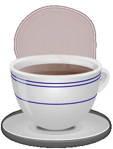 Mug clipart tasa Download Art Coffee Of Clip