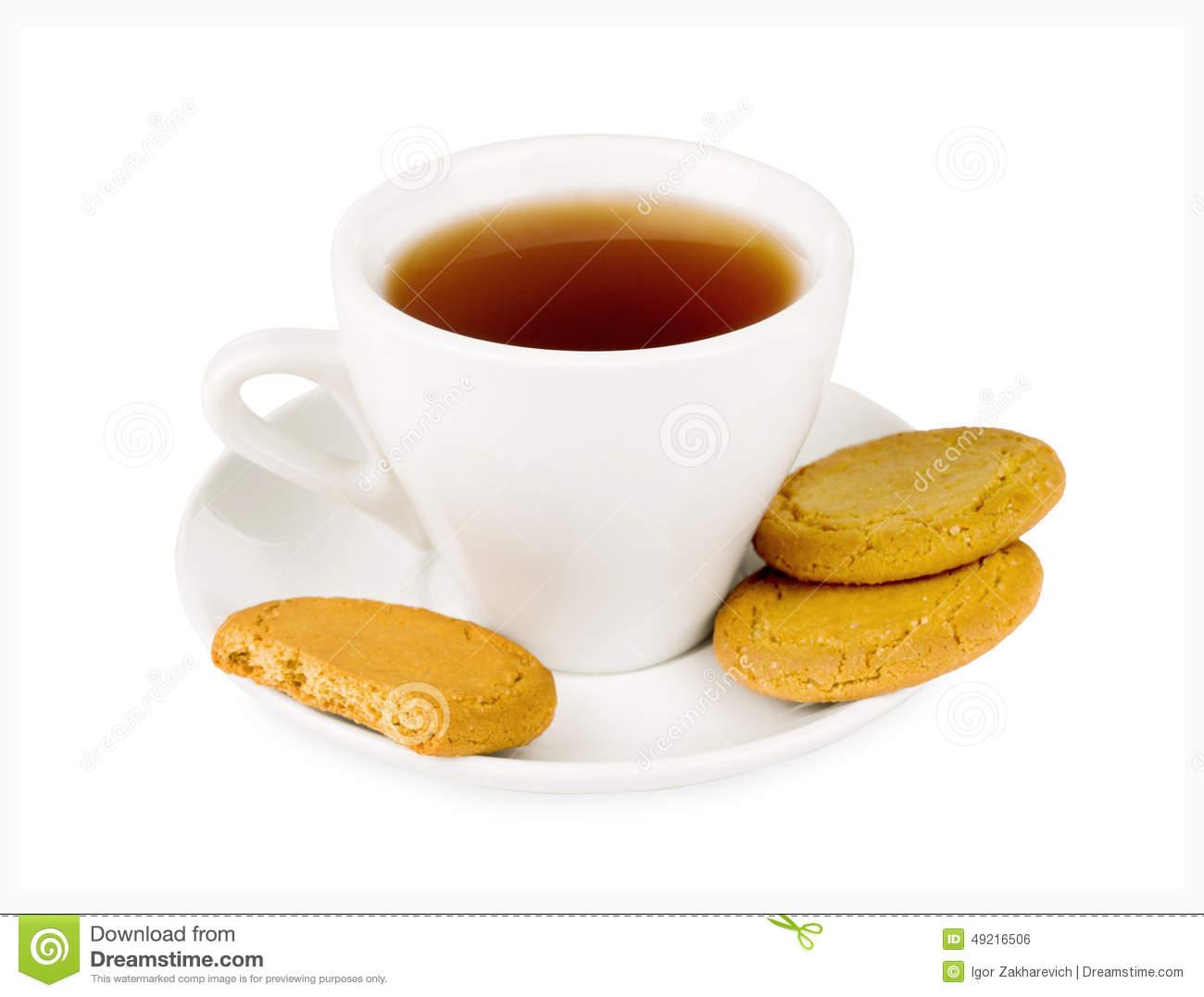Teapot clipart tea biscuit Tea biscuits white (72+) Biscuits