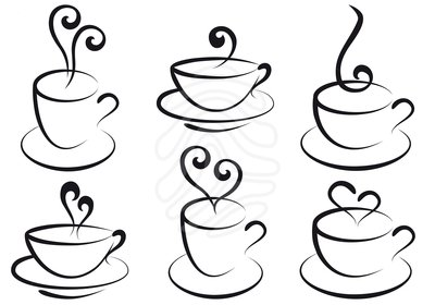 Coffee clipart cup tea Más Pinteres… cup … Google