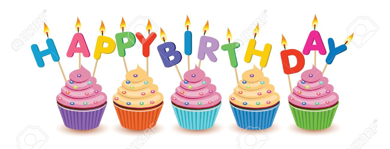 Card clipart happy birthday Birthday Best Clipartion Birthday #20727