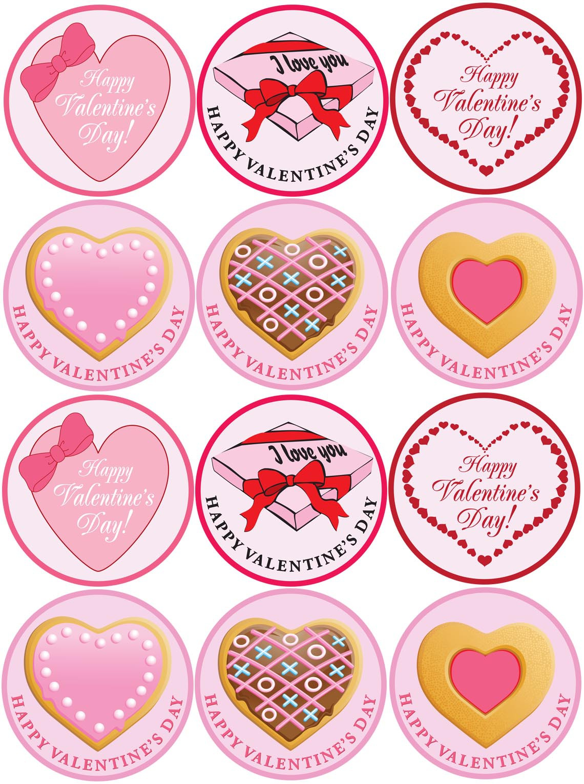 Brownie clipart valentine cupcake Clipart Free Images Clipart Clipart