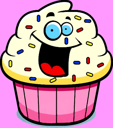 Muffin clipart face Spanish%20class%20clipart Clipart Clipart Free Spanish