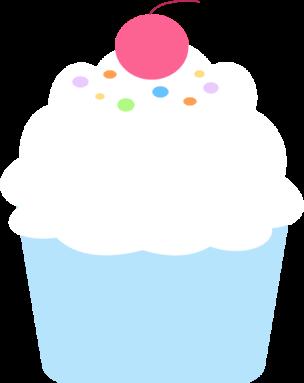 Panda clipart cupcake Cupcake Images Cupcake Art Cupcake