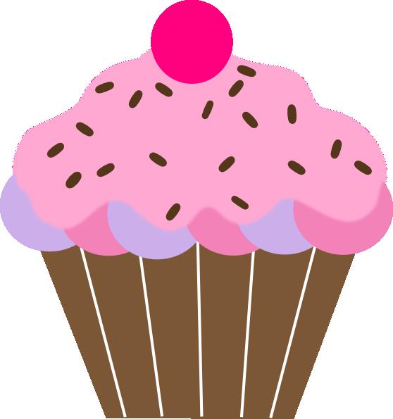Cake clipart cute cupcake Clipart Images Art Clipart Clipart