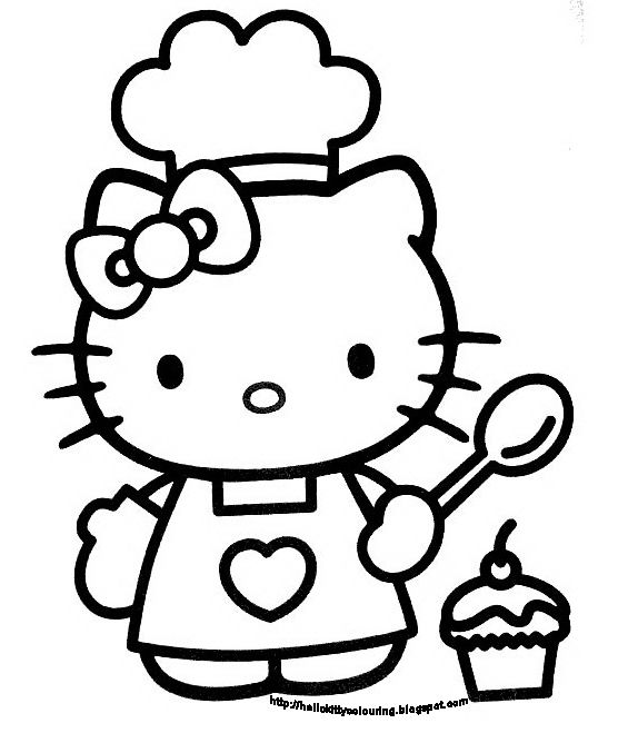 Bees clipart hello kitty ClipartAndScrap Images about clipart Download