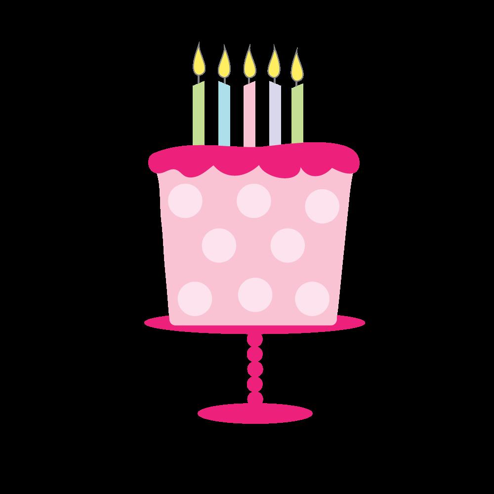 Cake clipart cute Cupcake Panda Images  Art