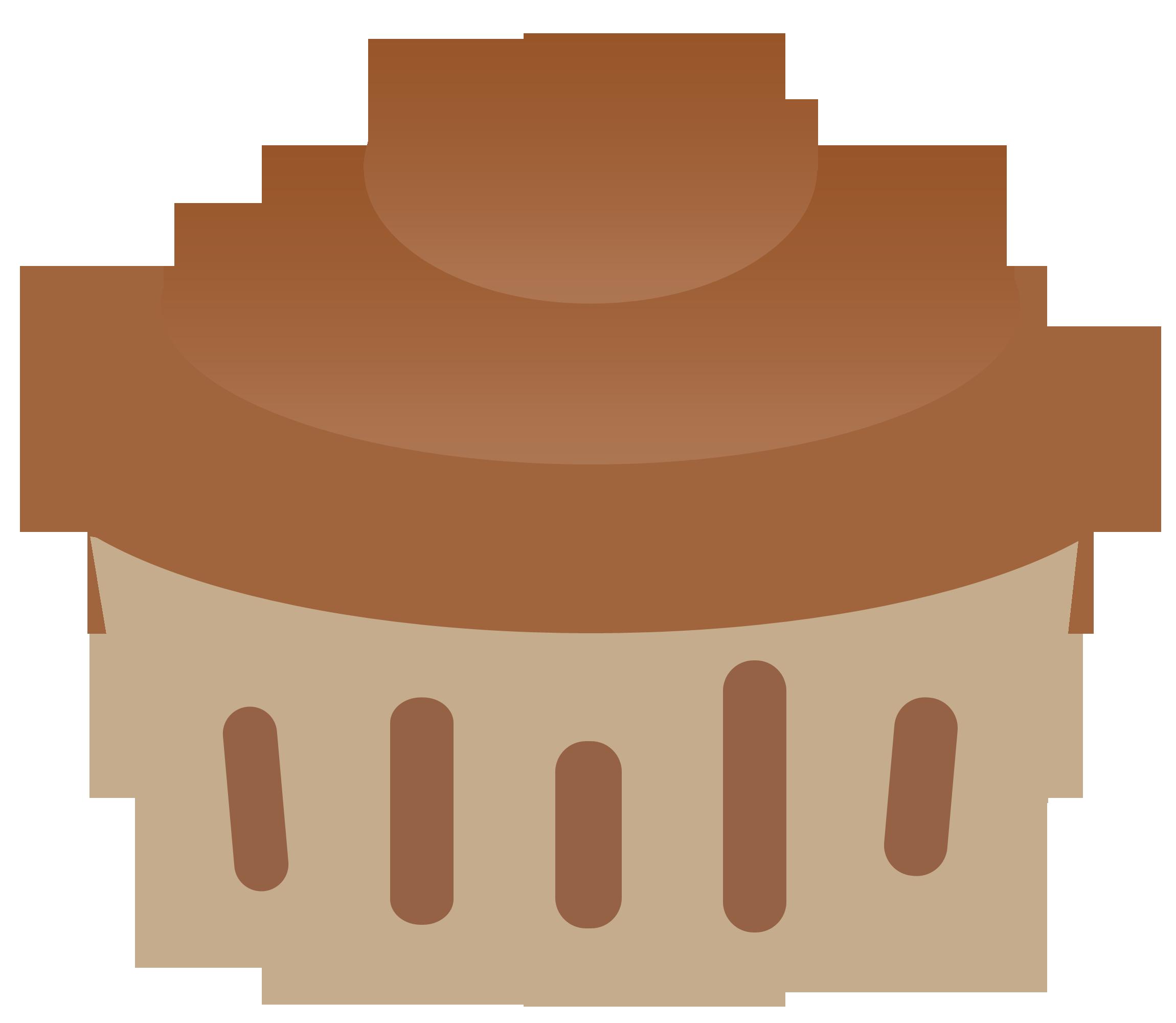 Panda clipart cupcake Art Clipart Clipart Diamond Cupcake