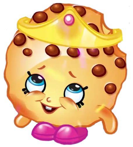 Birthday clipart shopkins Emoji images Shopping Google Pinterest