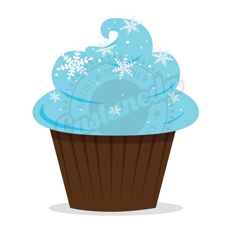 Cake clipart january #5
