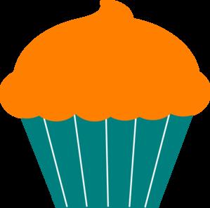 Birthday clipart orange Panda Birthday Clipart Clipart Art