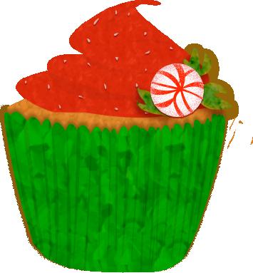 Vanilla Cupcake clipart deviantart Images Free Cupcake Download Clipart