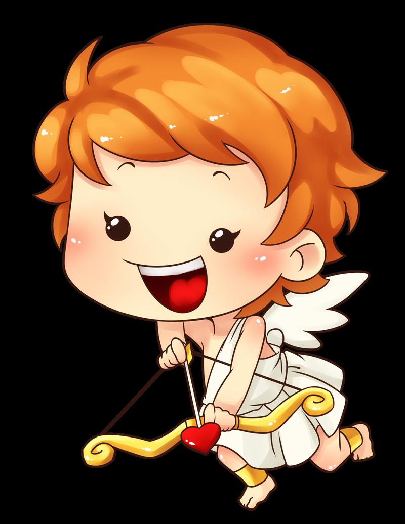 Cupid clipart Com Clip Art Cupid Savoronmorehead
