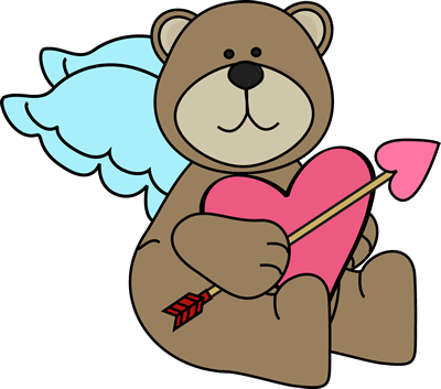 Cupid clipart bear Cupid Art Cupid Art Cupid
