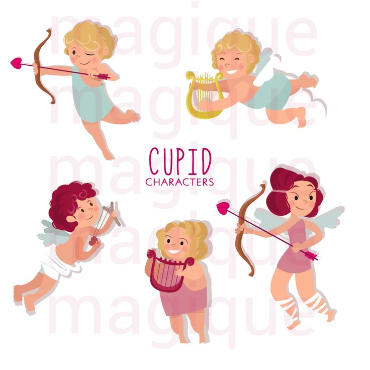 Cupid clipart drunk Cupid love images 277 clipart
