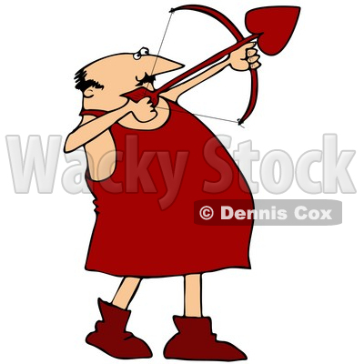 Cupid clipart male Download Clipart Clipart Male Cupid
