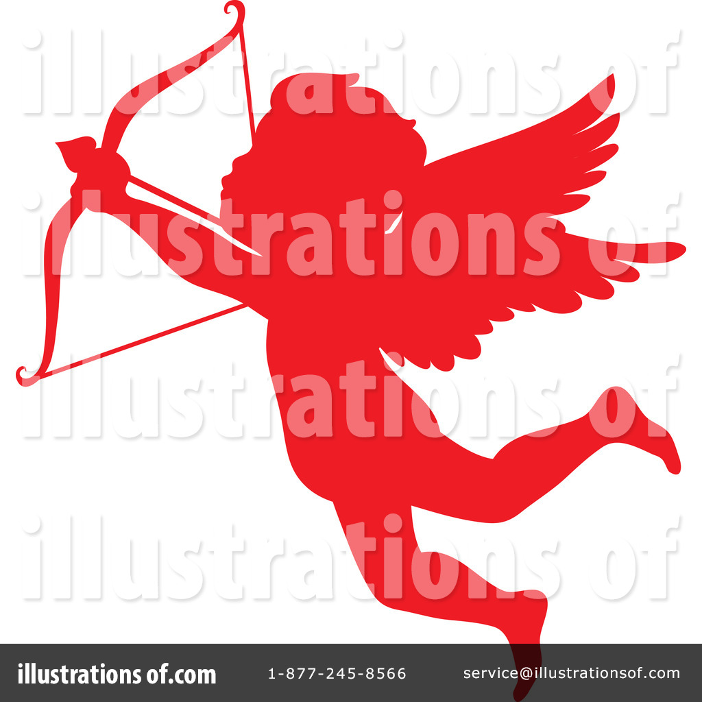 Cupid clipart drunk (RF) Clipart by Cupid Free