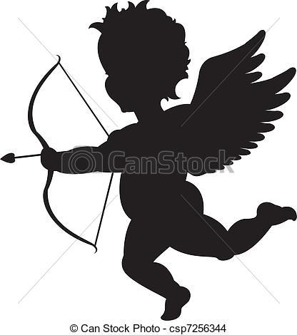 Cupid clipart simple Cute clipart Cupid Cupid Clipart