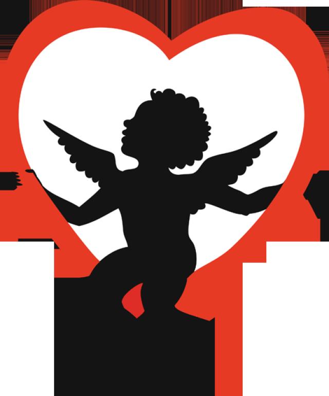Cupid clipart simple Art Clip Clip Clip for