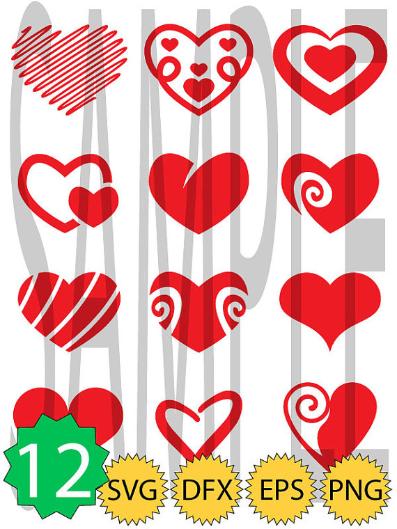 Cupid clipart simple Valentine file from cupid svg