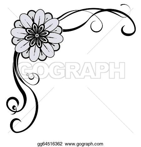 Curl clipart fancy Find  olderversions Image curl