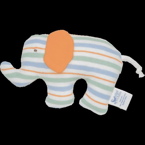 Curl clipart tail Tail trunk elephant Minky a