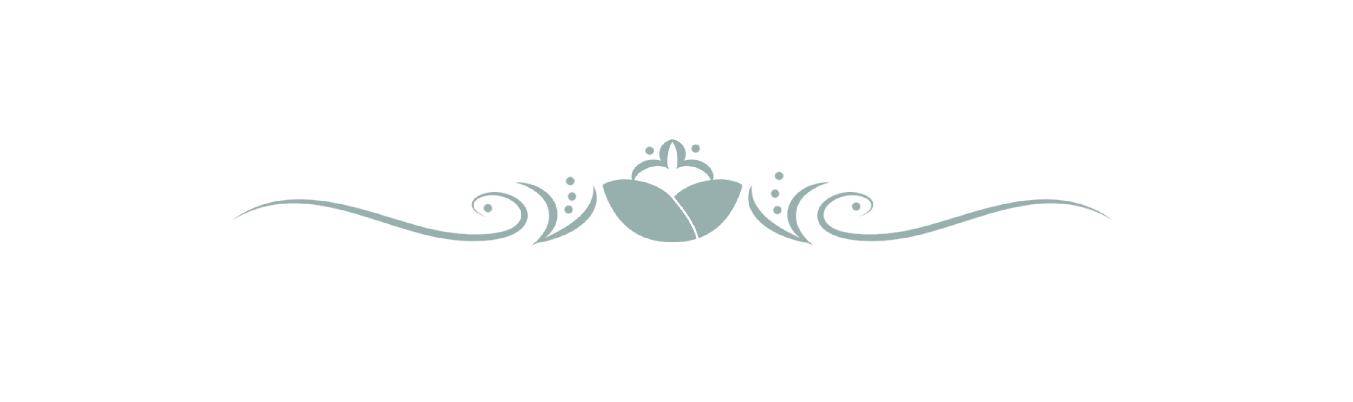 Curl clipart wedding Only wedding month Wedding reflects