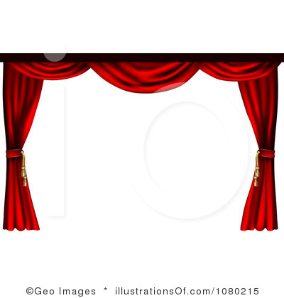 Curtain clipart drape Curtain Google Curtain Clipart Download